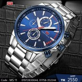 MINI FOCUS WATCH BD - MS11