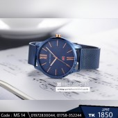 MINI FOCUS WATCH BD - MS14