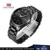 MINI FOCUS WATCH BD - MS20