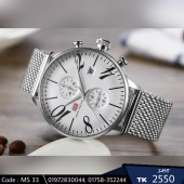 MINI FOCUS WATCH BD - MS33